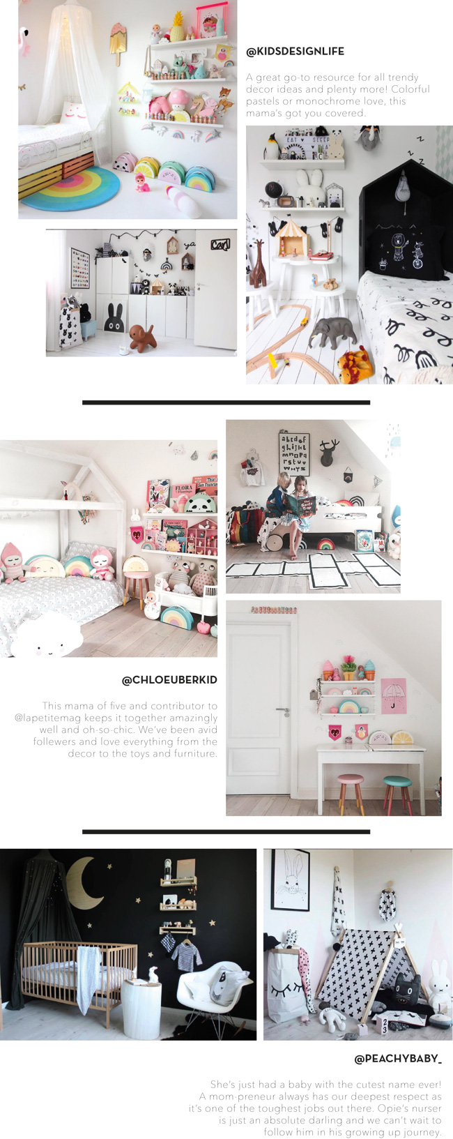 KidsRoomDecorInspiration