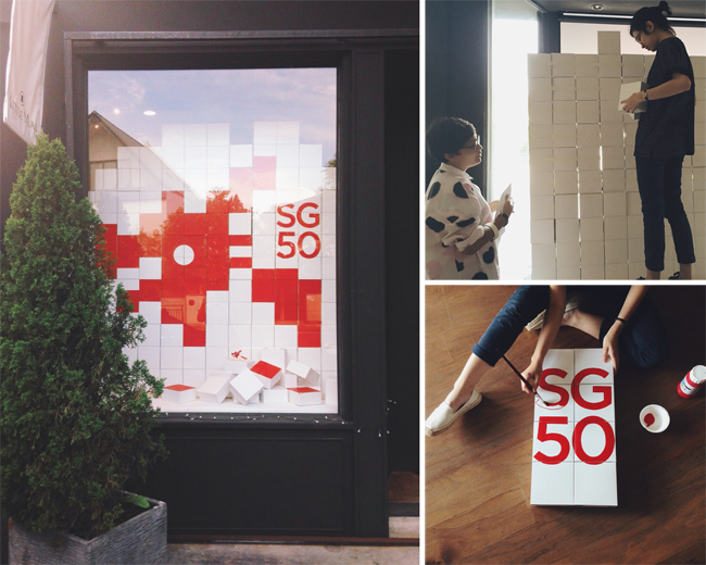 SG50-LMWindows-Aug